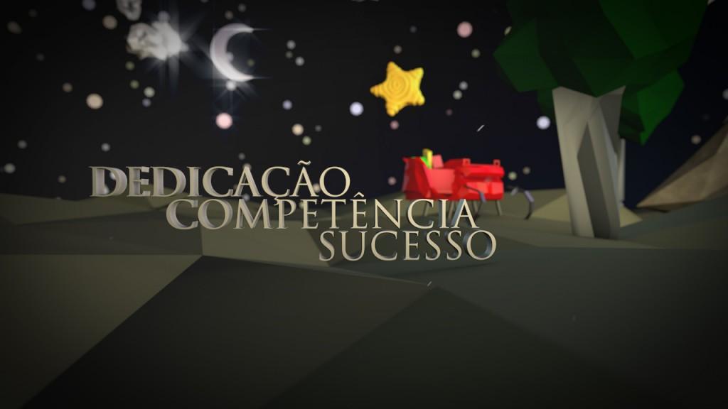 00-Natal Processor 2013 (0;00;00;25)