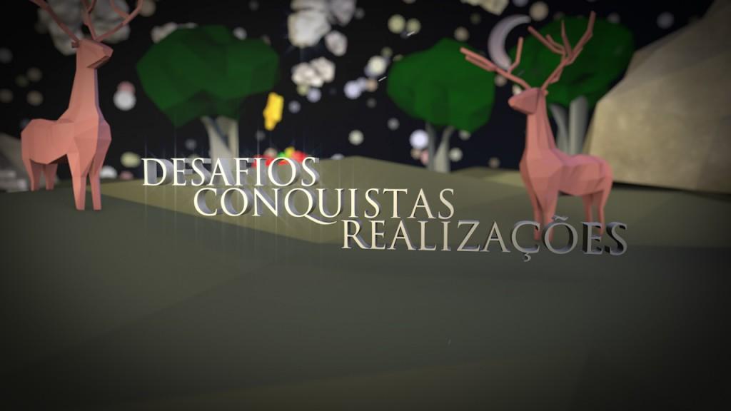 00-Natal Processor 2013 (0;00;02;26)