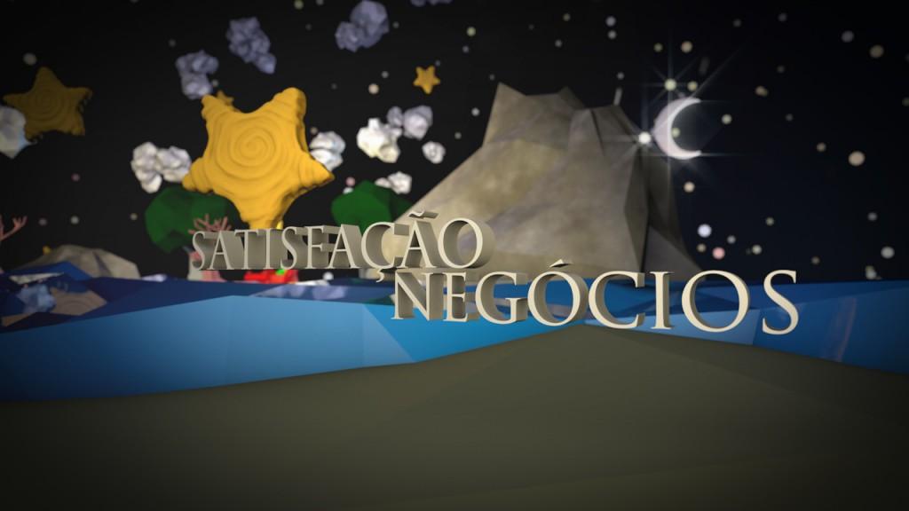 00-Natal Processor 2013 (0;00;04;25)