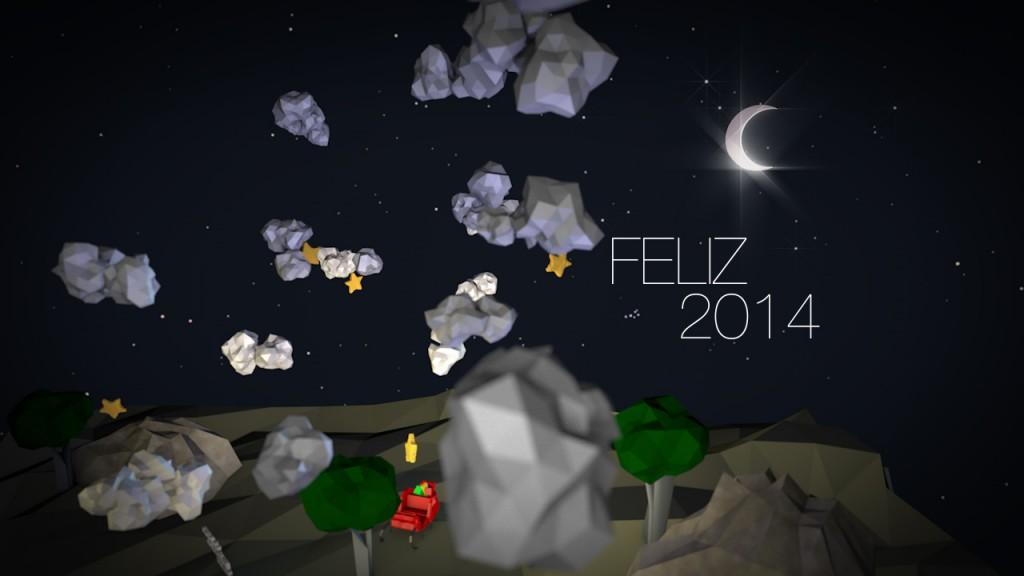 00-Natal Processor 2013 (0;00;09;00)