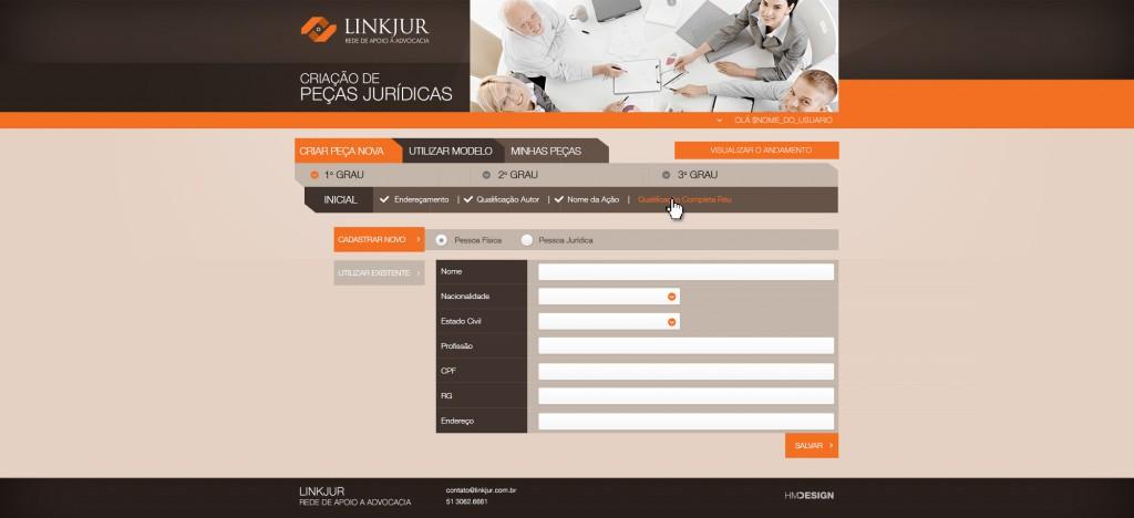 03-INICIAL_sistema_linkjur-submenu_1ograu-qualificacao_reu