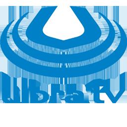 btn_ulbra_tv