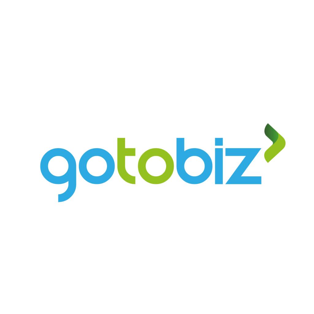 gotobiz_v02-final