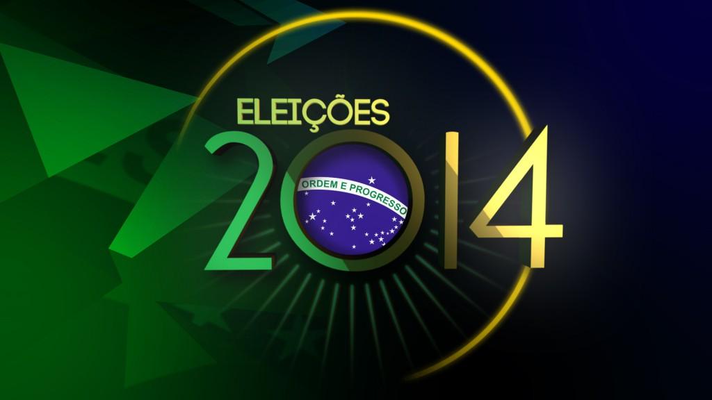 Brazilian Elections