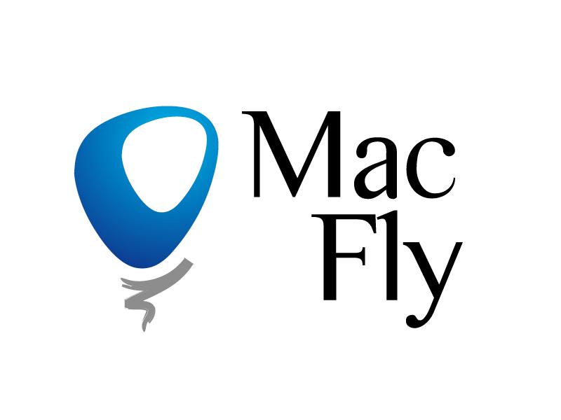 Mac Fly Balonismo