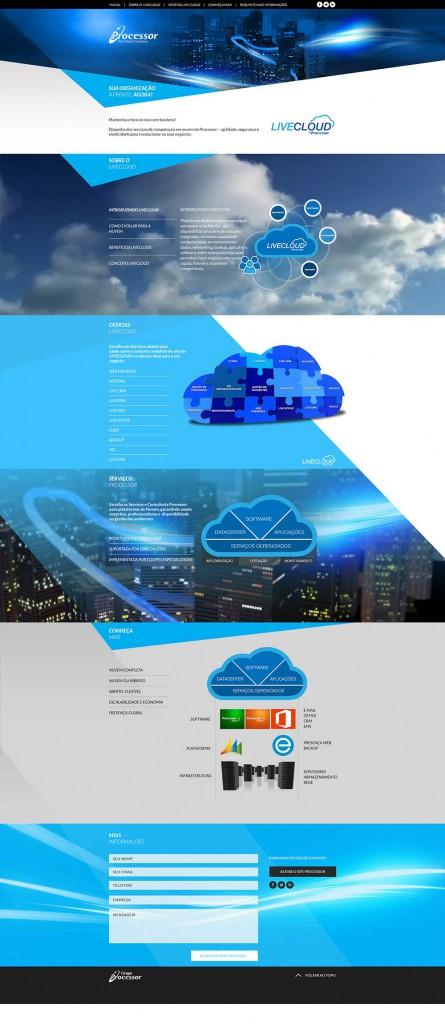 processor-cloud-1200_grid_16_col