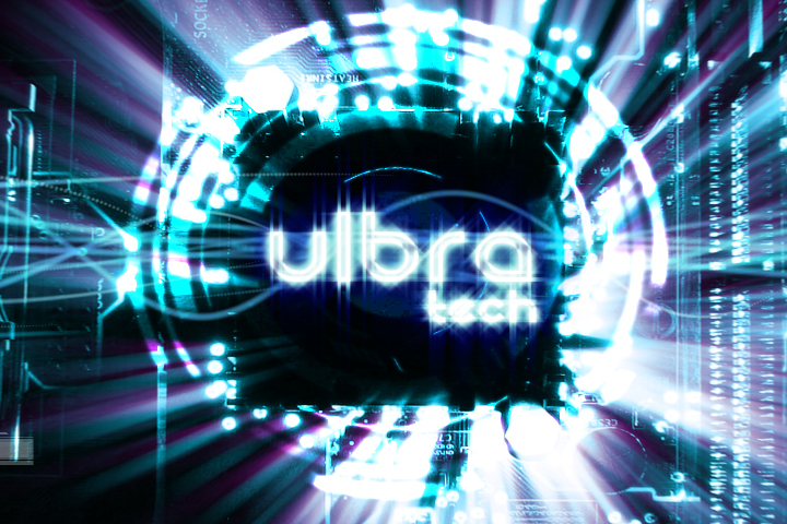 ulbratech_com_audio2