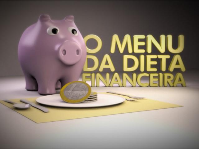 The financial diet menu – Motion – RBSTV