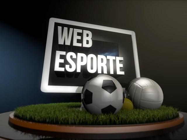 Web Sport – RBSTV – Motion