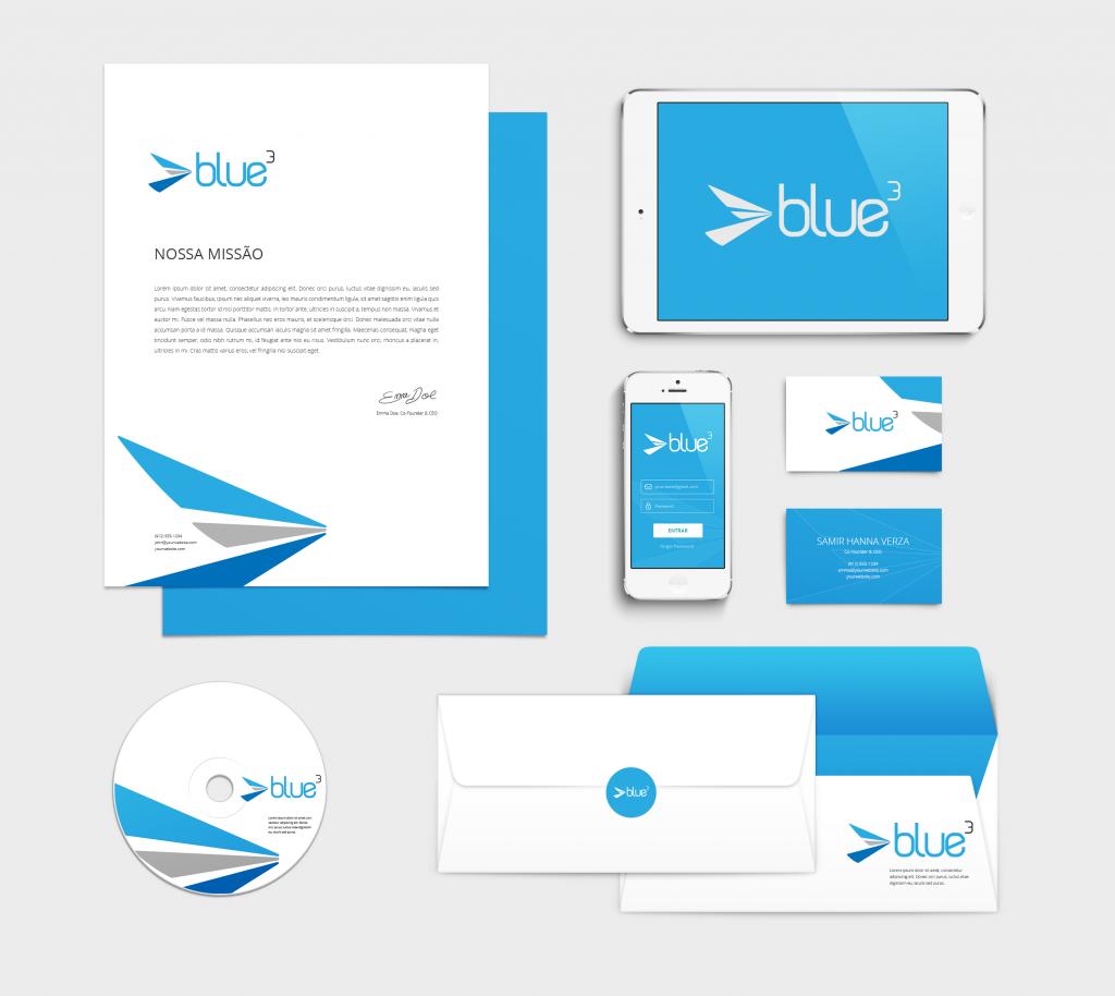 blue3tech_mockup
