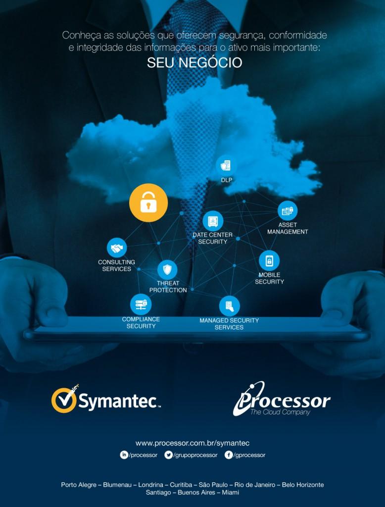 campanha-seguranca-processor-symantec