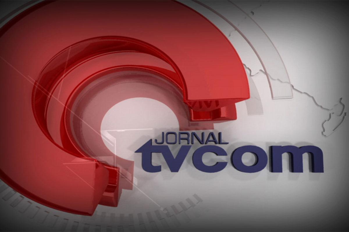 TVCOM News – Broadcast tv news
