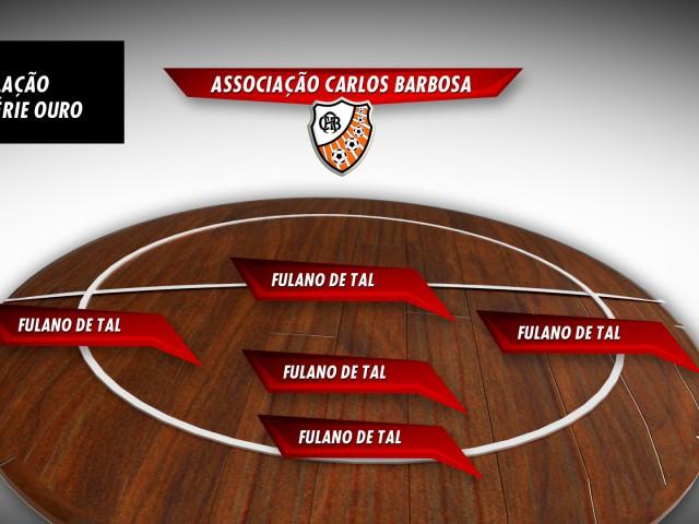 Graphic Kit for Sports (Futsal) Transmission – RBSTV