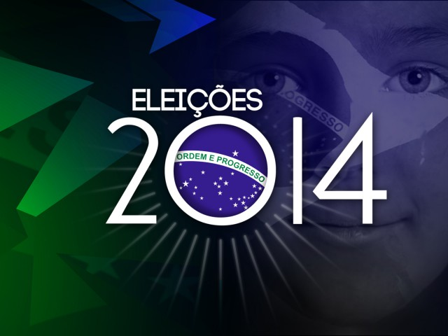 Brazilian Elections 2014