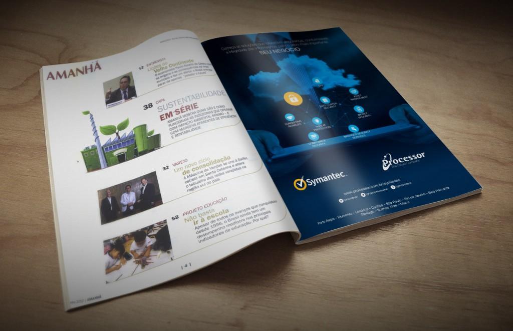 processor-revista-Mockup